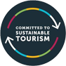 New Zealand Tourism Sustainability Commitment.